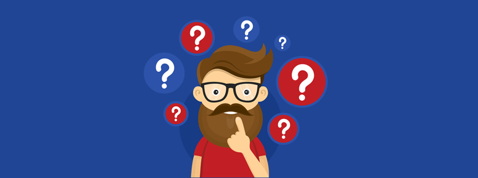 6 Commonly Asked SEO Questions